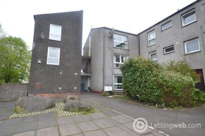 Property to rent in Rowan Road, Cumbernauld, North Lanarkshire, G67 3BZ