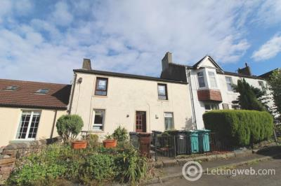 Property to rent in Maclean Place, Cumbernauld, North Lanarkshire, G67 4DX