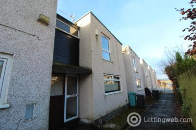 Property to rent in Fleming Road, Cumbernauld, North Lanarkshire, G67 1LG