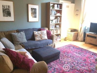 Property to rent in 223/6 Gorgie Road, Edinburgh