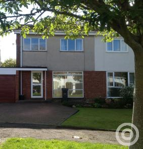 Property to rent in 3 Whitelea Crescent