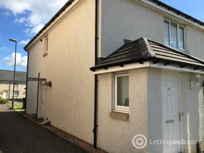 Property to rent in 33 Kilmorey Place, Kirkliston