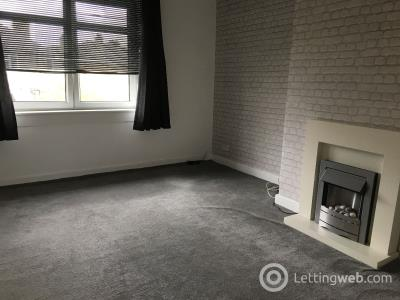 Property to rent in 16 The Avenue, Gorebridge, EH23 4AG