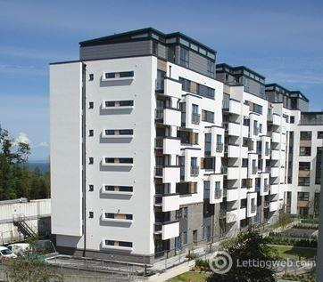 Property to rent in 56/6 Waterfront Park