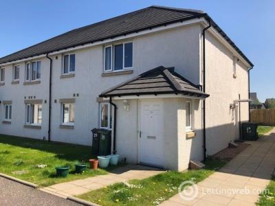 Property to rent in 15 Mackinnon Crescent, Kirkliston