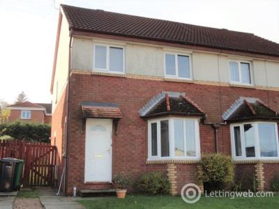 Property to rent in 129 Strathallan Drive, Kirkcaldy