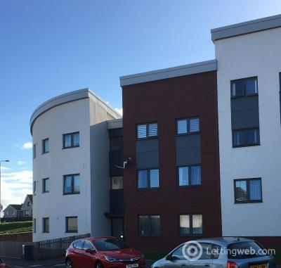 Property to rent in 22/5 Burdiehouse Terrace