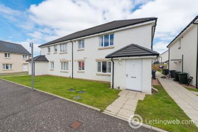 Property to rent in 28 Mackinnon Crescent, Kirkliston