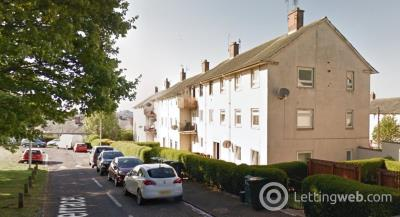 Property to rent in 2/6 Peveril Terrace
