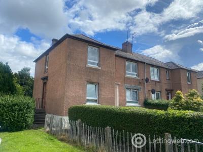 Property to rent in 52 Stenhouse Avenue, Edinburgh, EH11 3HZ