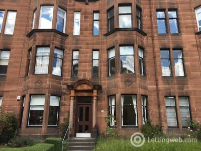 Property to rent in 108 G2 Novar Drive