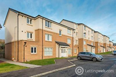 Property to rent in 11/6 Maude Close, Kirkliston