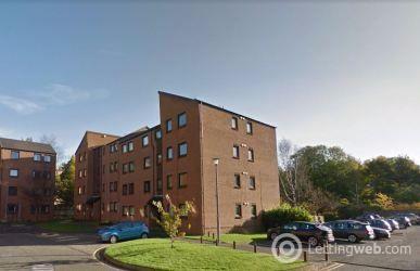 Property to rent in 3/6 White Park, Edinburgh
