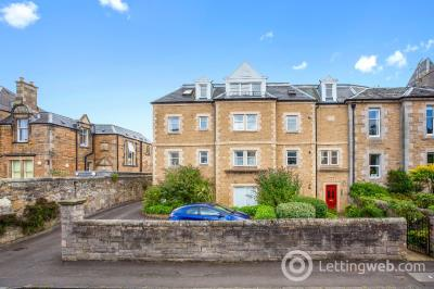 Property to rent in 2 East Suffolk Road, Edinburgh, EH16 5PH