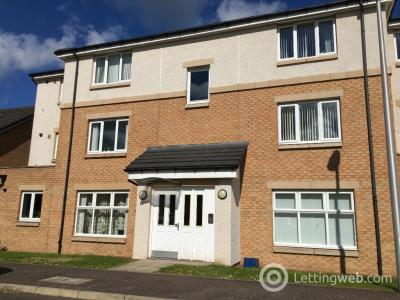 Property to rent in Maude Close , Kirkliston, Edinburgh, EH29 9FA