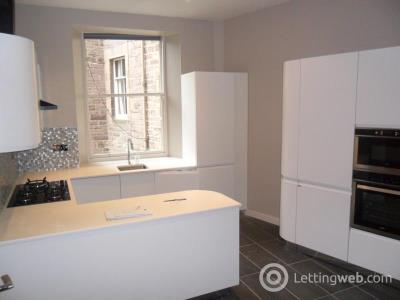 Property to rent in 38 Forbes Road