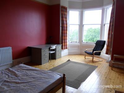 Property to rent in 16 Forbes Road