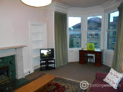 Property to rent in 93 Warrender Park Road