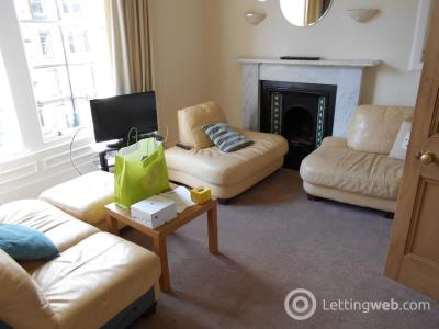 Property to rent in 64 Marchmont Crescent
