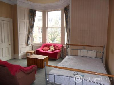 Property to rent in 38 Warrender Park Road