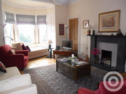 Property to rent in 139 Dalkeith Road