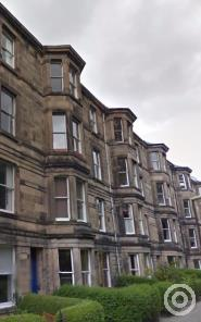 Property to rent in 37 Gillespie Crescent