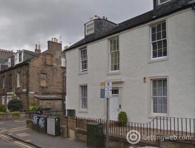Property to rent in 31 Gilmore Place