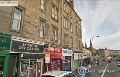 Property to rent in 44 Dalry Road