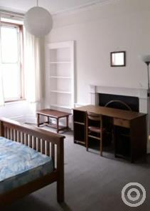 Property to rent in 14 Morrison Street