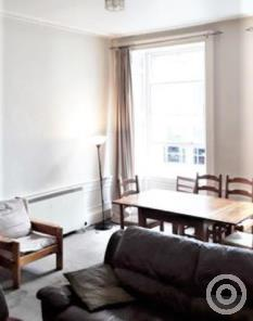 Property to rent in 20 Morrison Street