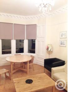 Property to rent in 33 Lauderdale Street