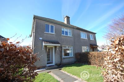 Property to rent in Tylers Acre Gardens, Edinburgh