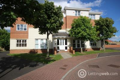 Property to rent in Somers Park  Tranent