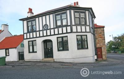 Property to rent in Main Street, Aberlady