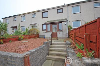 Property to rent in Couper Avenue, North Berwick