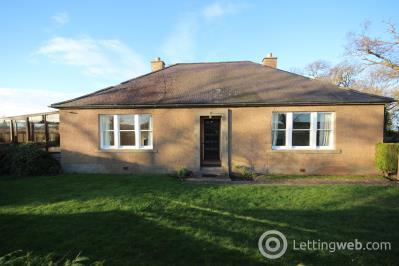 Property to rent in Grange Lea, Stenton, Dunbar