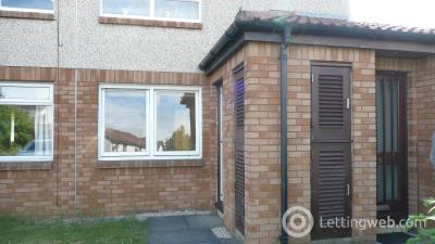Property to rent in Dobsons Walk, Haddington
