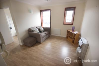 Property to rent in 6 Dobson's Place, Haddington