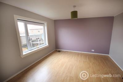 Property to rent in Wingate Crescent, Dunbar