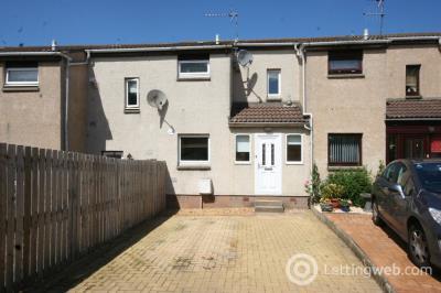 Property to rent in Seggarsdean Terrace, Haddington