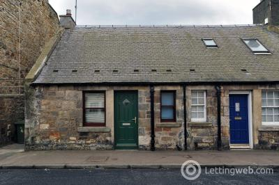 Property to rent in Main Street, Ormiston, Tranent