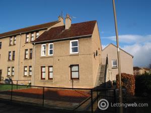 Property to rent in Artillery Park Haddington