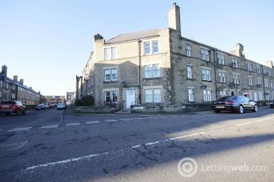 Property to rent in Links View, Musselburgh