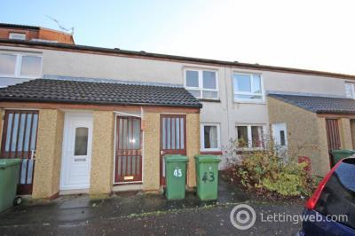Property to rent in Wellside, Haddington