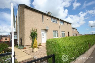 Property to rent in Cockburn Drive, Ormiston