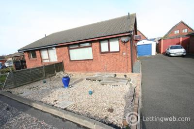Property to rent in Beachmont Place,  Dunbar