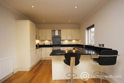Property to rent in Temple Mains Steading, Innerwick, Dunbar