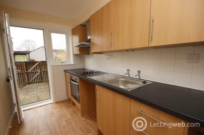 Property to rent in Dobsons Place, Haddington