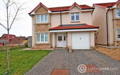 Property to rent in Toll House Neuk  Tranent
