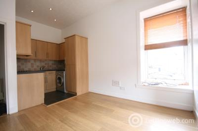 Property to rent in High Street, Tranent